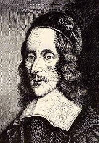 george herberts virtue analysis Critical analyze the poetry of george herbertvirtue virtue by george herbert critical analyze the poetry of george herbertvirtu.
