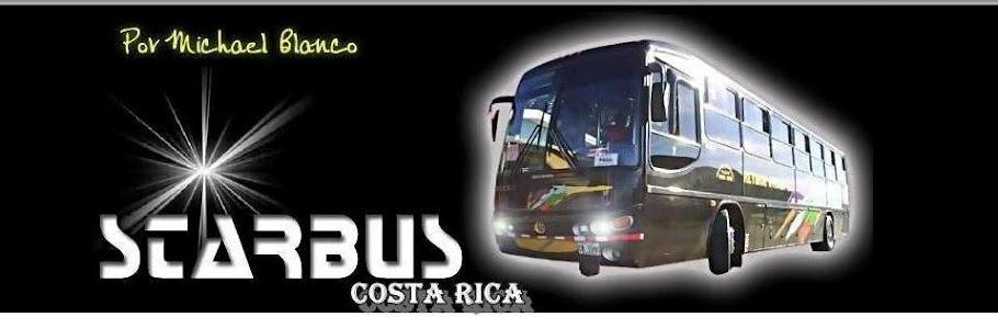 StarbusCR