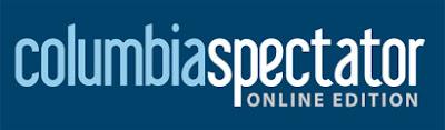 http://1.bp.blogspot.com/_06lUTkBlAE0/RuHZRH_1GnI/AAAAAAAAAbw/q-1V7QLOGJQ/s400/spectator-logo.jpg
