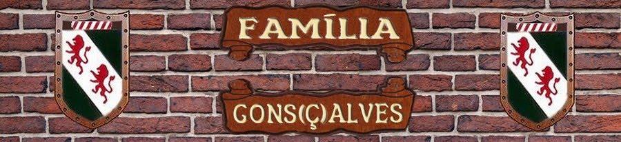 Família Gonsalves
