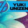 Yuki, Unizen, Jonas Hayes, Jason Phats