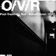 O/V/R, Robert Hood, DVS1