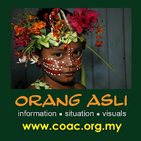 Centre for Orang Asli Concerns