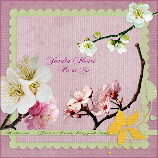 CU Assorted Flowers 3 KTs_Jardin_preview