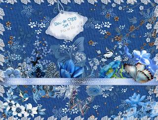 http://katussia-just-a-dream.blogspot.com/2009/09/bleu-de-chine-elements-set-1.html
