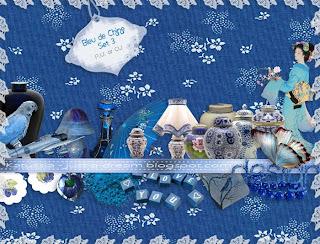 http://katussia-just-a-dream.blogspot.com/2009/09/bleu-de-chine-elements-set-3.html