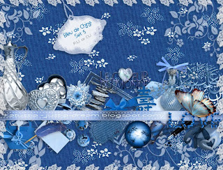 http://katussia-just-a-dream.blogspot.com/2009/09/bleu-de-chine-elements-set-5.html