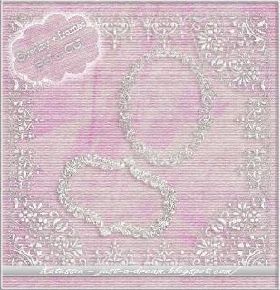 http://katussia-just-a-dream.blogspot.com/2009/12/overlay-frames.html