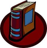 jom membaca