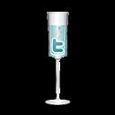 Suivez Thierry sur TWITTER
