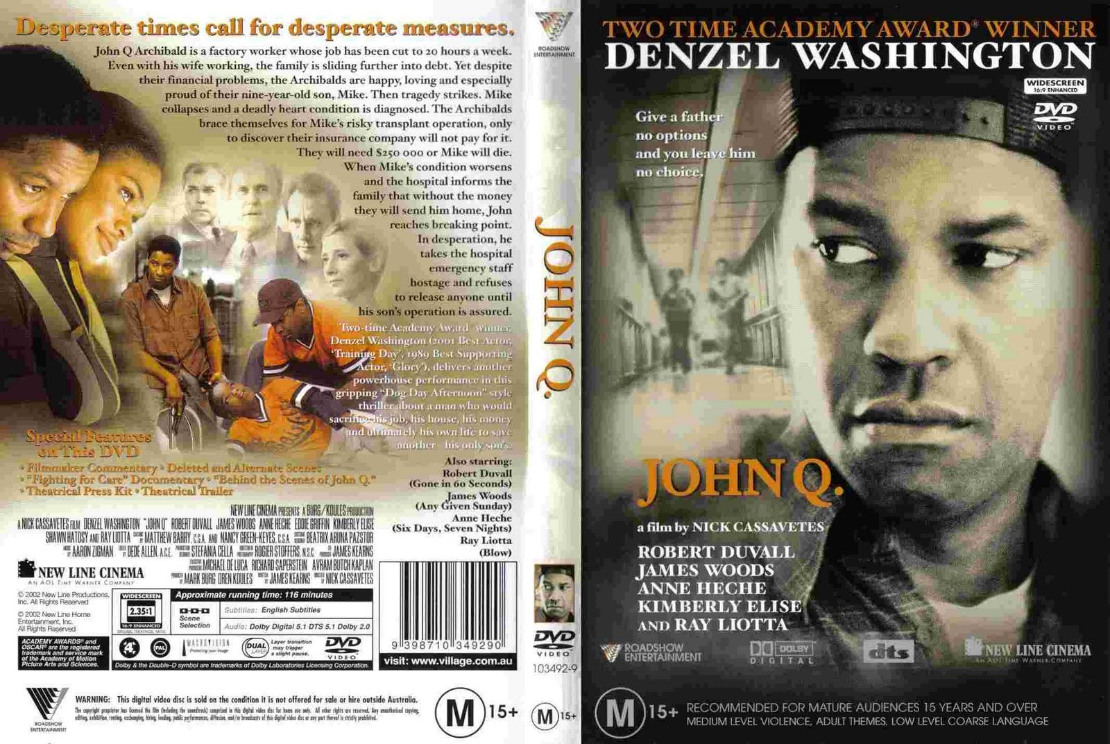 john q 2002 download avgedown
