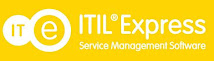 ITE Itil Express Service Management Software