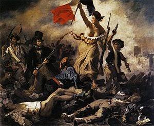 Drapeau Tricolore: 12 Quintessentially French Fragrances