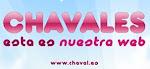 Chavales.es