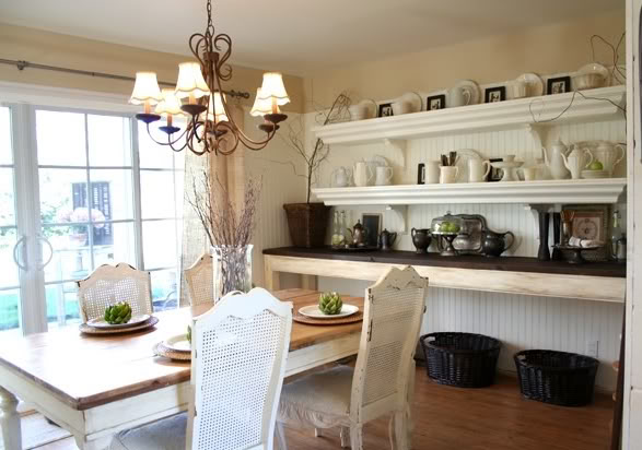 Magnificent Dining Room Wall Shelves Ideas 587 x 412 · 53 kB · jpeg
