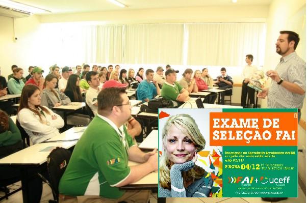 Exame igf 1