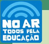 Todos pela Educao