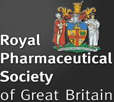 pharmaceutical society of great britain Email: rmicallef@kingstonacuk location: penrhyn road faculty: faculty of   2010: registered pharmacist with royal pharmaceutical society of great britain .