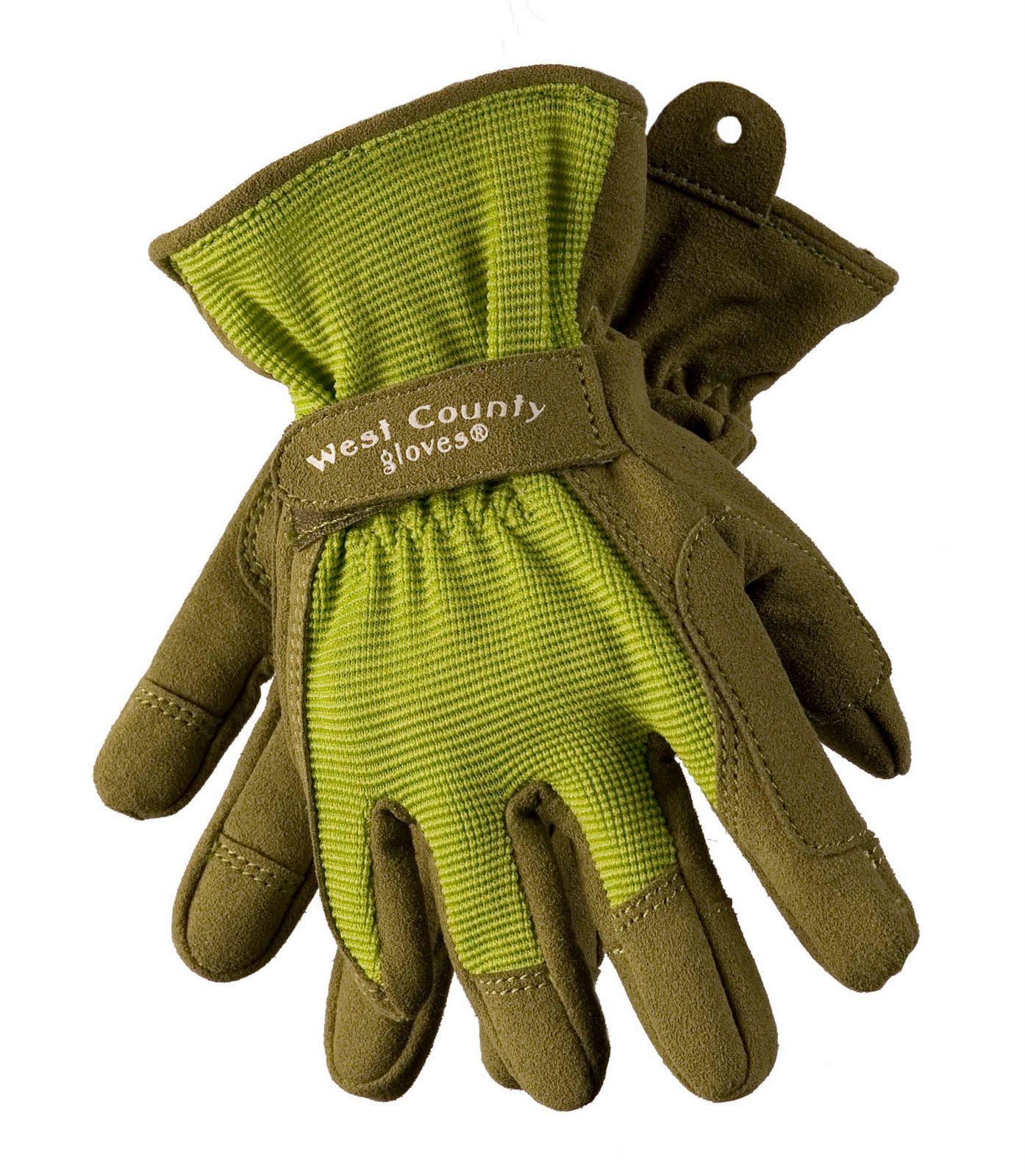 Garden Planter Store Garden Gloves So Important