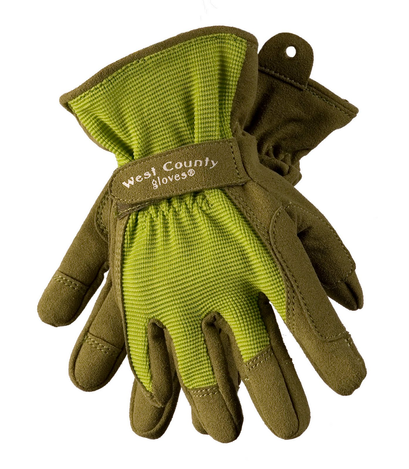 Garden Planter Store Garden Gloves So Important
