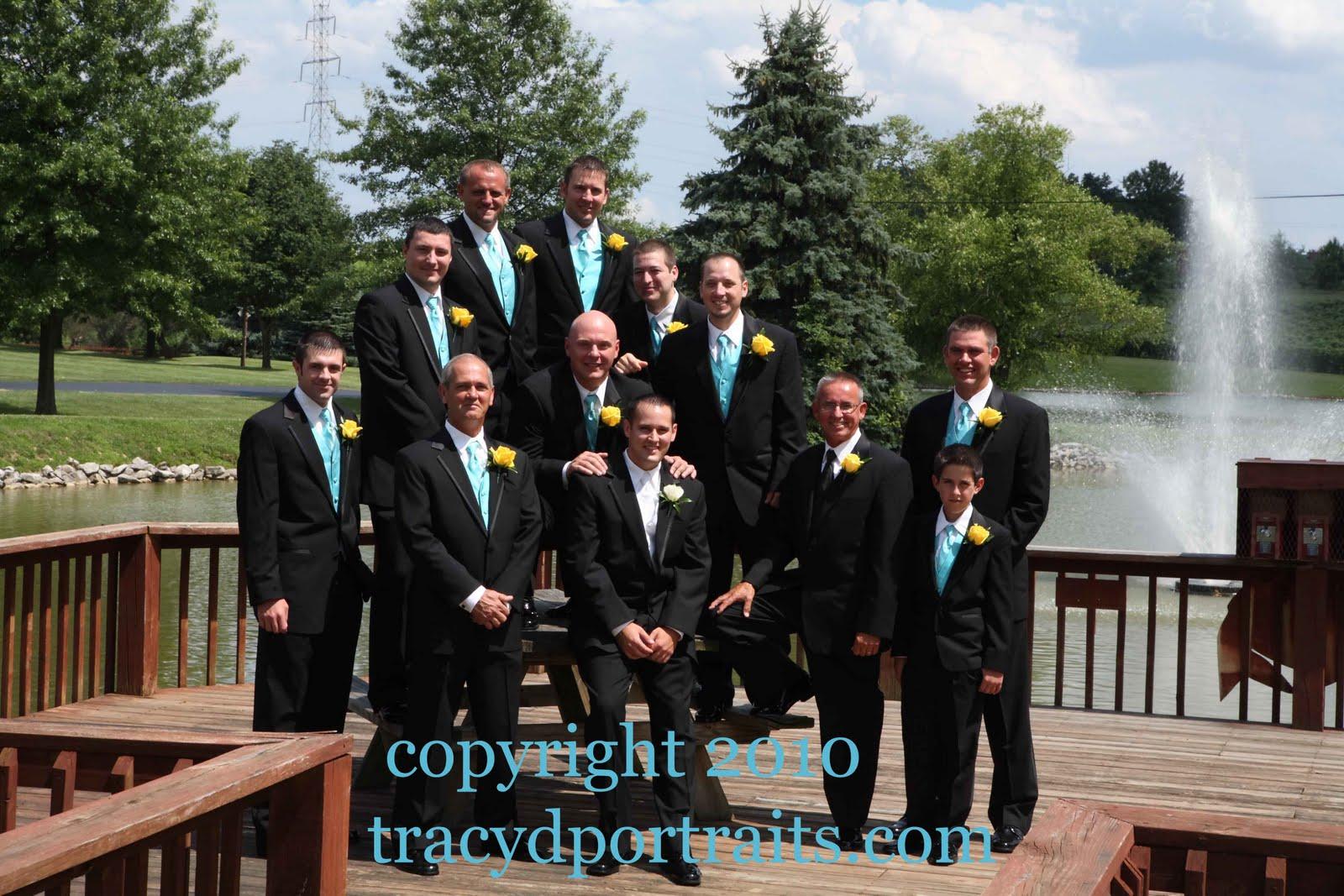 tinsley may wedding hubers winery plantation hall