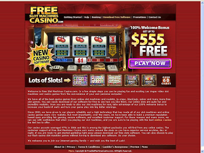 free online casino video slots therapy spielregeln