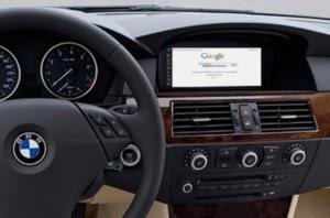 Las 10 tecnologías que vienen para el 2011