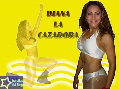 ... les presento algunas de las mejores imágenes de Diana La Cazadora: http://estrellasdelring.blogspot.com/2009/08/coleccion-privada-vol-i-diana-la.html