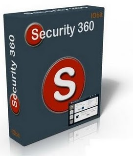 1249937758 001 Download   IObit Security 360 1.40 PT BR (2011)