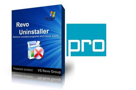 001650a6 medium Download   Revo Uninstaller Pro v2.5.3 + Serial