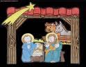 Feliz Navidad y próspero 2010 a tod@s