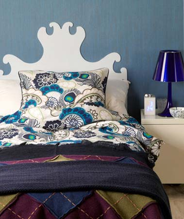 c k ck interior designs painted headboards fun ideas