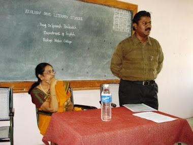 bharathidasan tamil essay
