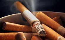 Nuestro Primer Cigarro ~