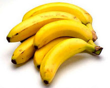 SOME BANANAS