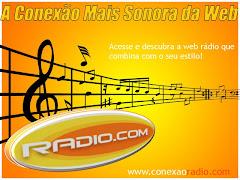 Visitem a Rádio.com
