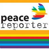 PEACE REPORTER