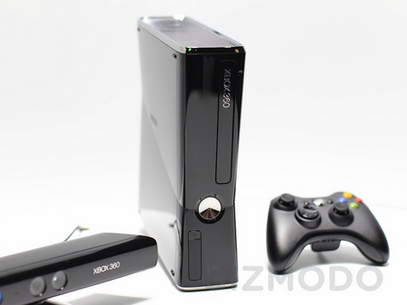 xbox 360 320gb hdd firmware serial number
