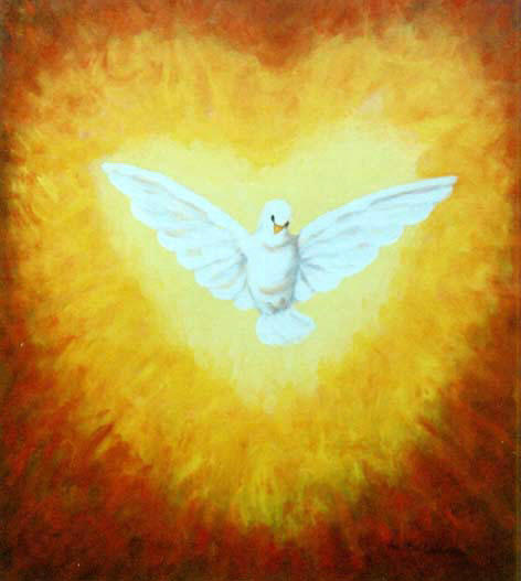 Assez Rinnovamento dello spirito, al via il seminario MY67