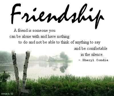 Friendship_quotes_001.jpg