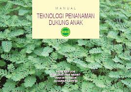 Manual Penanaman Dukung Anak