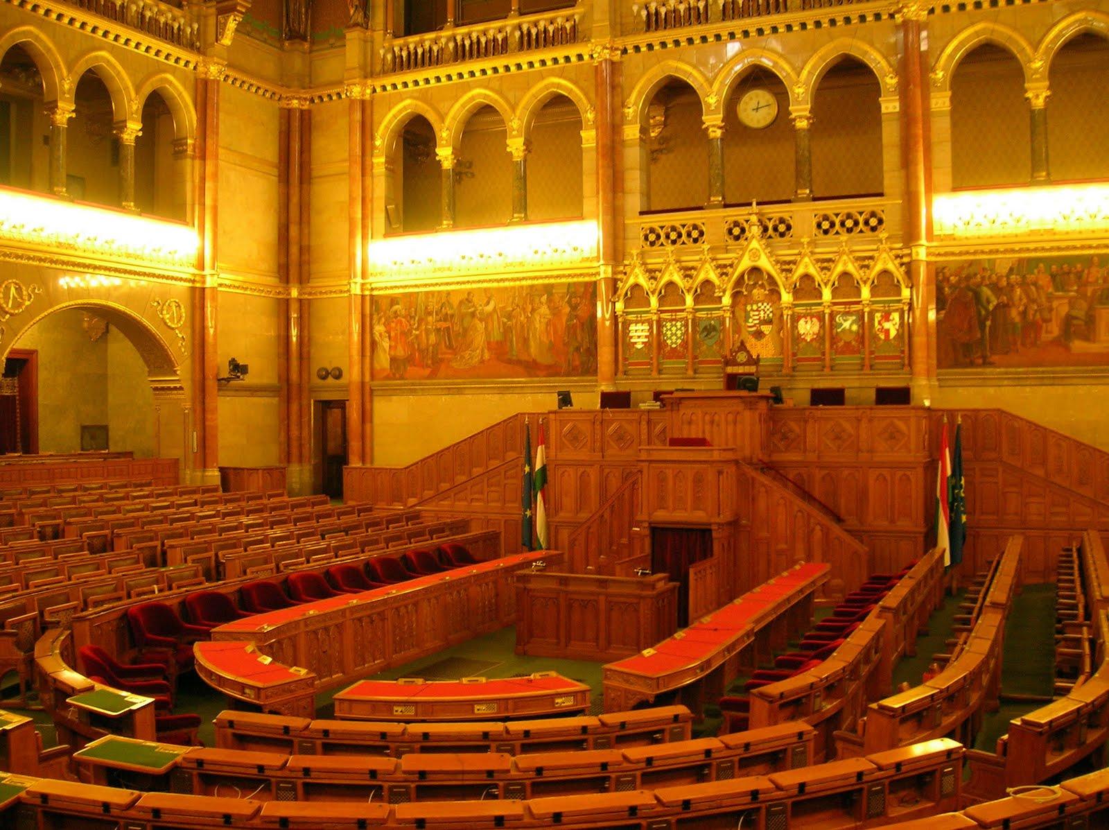 Viajamundis 2010 una maravilla en budapest el parlamento for Foto del parlamento