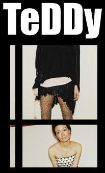 Photo magazine ▶