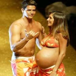hamilelik2 Hamile Kalmak için Destek   AHMET MARANKİ