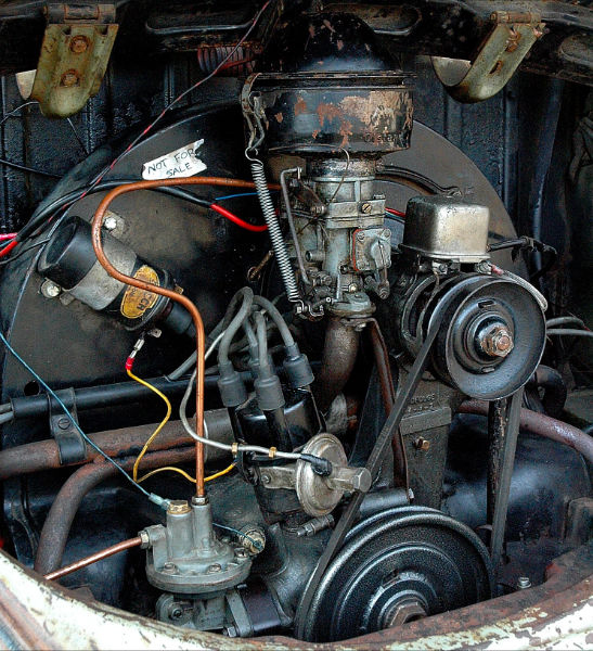 Mustang windshield wiper motor wiring diagram get