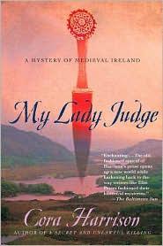[My+Lady+Judge+Cora+Harrison.jpg]