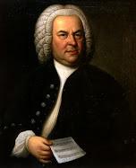 Rostropovich plays Bach