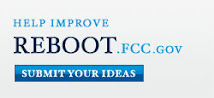 FCC Needs Your Ideas