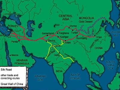 http://1.bp.blogspot.com/_09pGwXxb2zA/SJ6gwCpABbI/AAAAAAAAChw/iVCwVMNlHAI/s400/Silk+Road.jpg