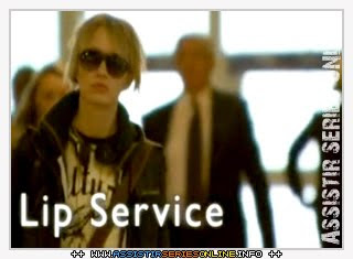 >Assistir Lip Service Online Dublado e Legendado
